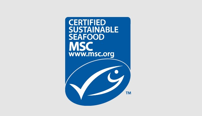 The Marine Stewardship Council