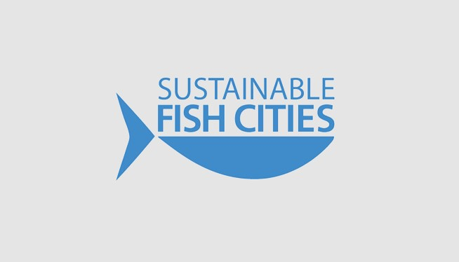Sustainable Fish Cities