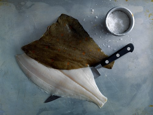 Time-Saving Tips for Seafood Preparation